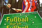 FdF Cover