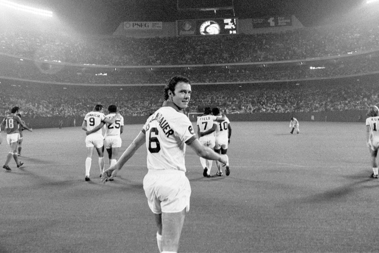 2015-12-22_Beckenbauer_NY-Cosmos