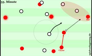 2015-12-25_Newcastle-Liverpool_Szene-Clyne
