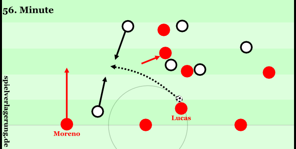 2015-12-25_Newcastle-Liverpool_Szene-Lucas