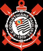 Sport_Club_Corinthians_Paulista