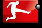 2016-01-21_Bundesliga