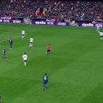 Rafael Benitez und das vermeidbare Unvermeidliche