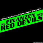 Finanz-Analyse Manchester United