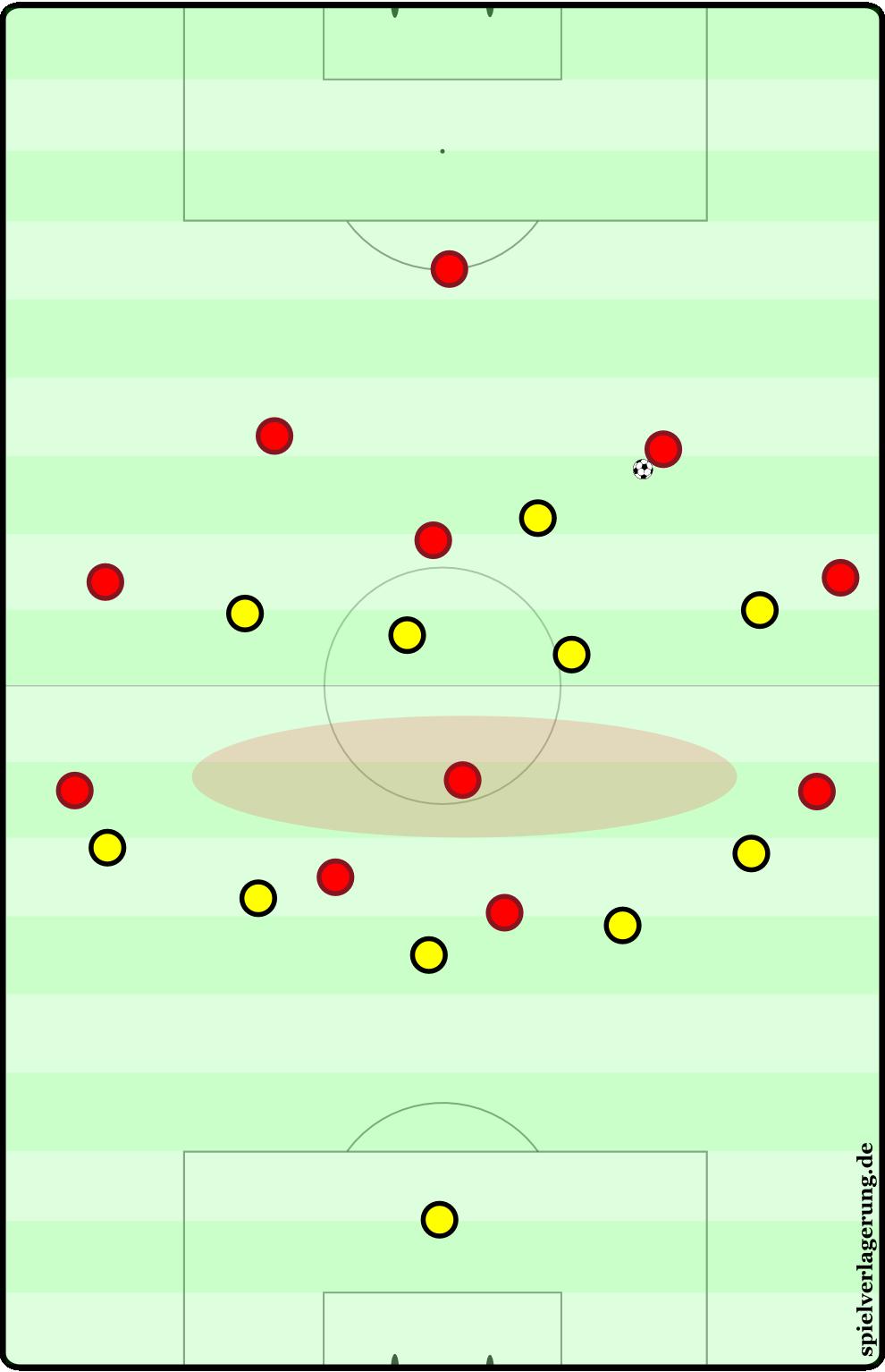 2016-03-05_Dortmund-Bayern_Dortmund-ZWLR