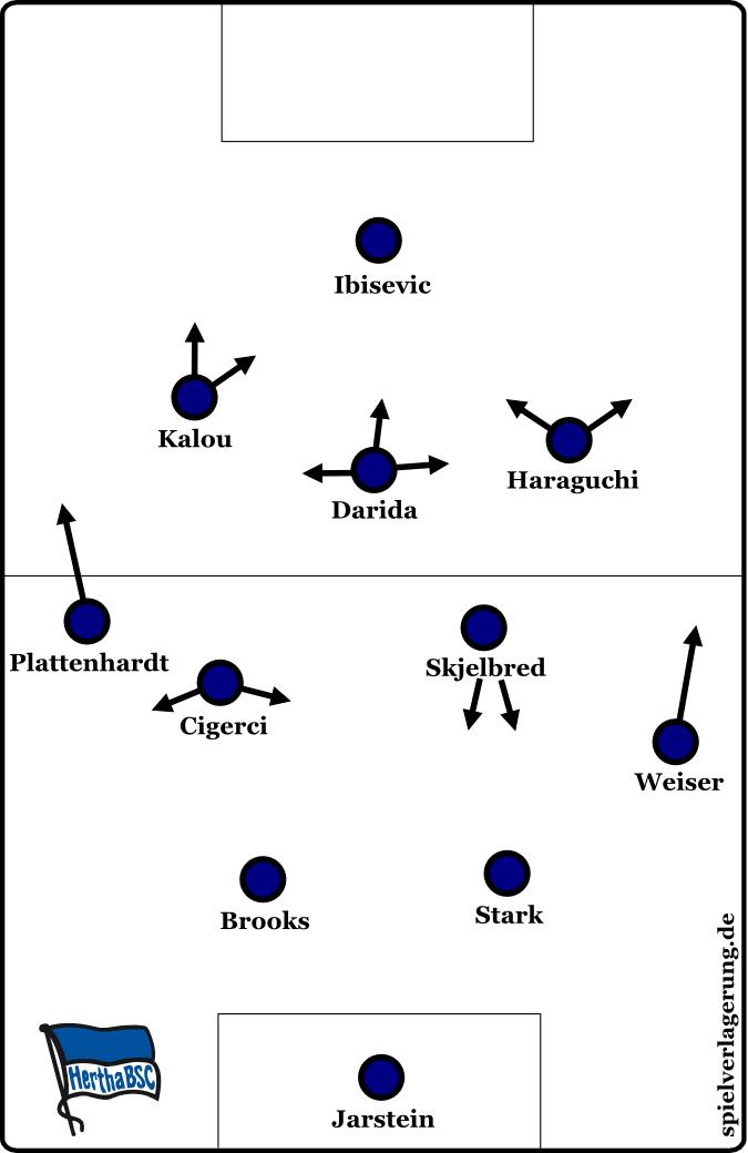 2016-03-19_Hertha-Ingolstadt_HerthaHZ2