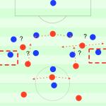 PSG zlataniert inkonstantes Chelsea