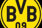 Borussia_Dortmund