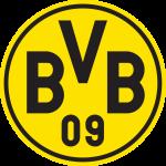 Borussia Dortmunds Spielaufbau in der Analyse