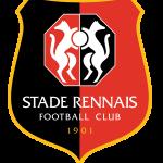 SV-Scouting: Ousmane Dembélé