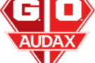 1-audax-sp