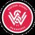 150px-Western_Sydney_Wanderers_FC