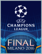 2016_UEFA_Champions_League_Final_logo