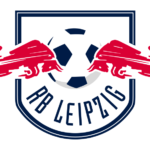 Teamanalyse: RB Leipzig