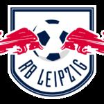 RB Leipzig: Das Bullenprinzip