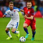 England scheitert an Chancenverwertung und Umstellungen