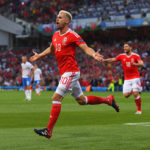 Dominanter Underdog weist Alibi-Fußball in die Schranken