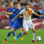 Kroatien überrascht La Furia