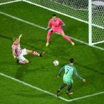 Portugal: Defensivbollwerk statt Hurra-Fußball