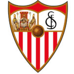 Sampaolis Start in Sevilla