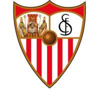 Sevilla-FC-Logo