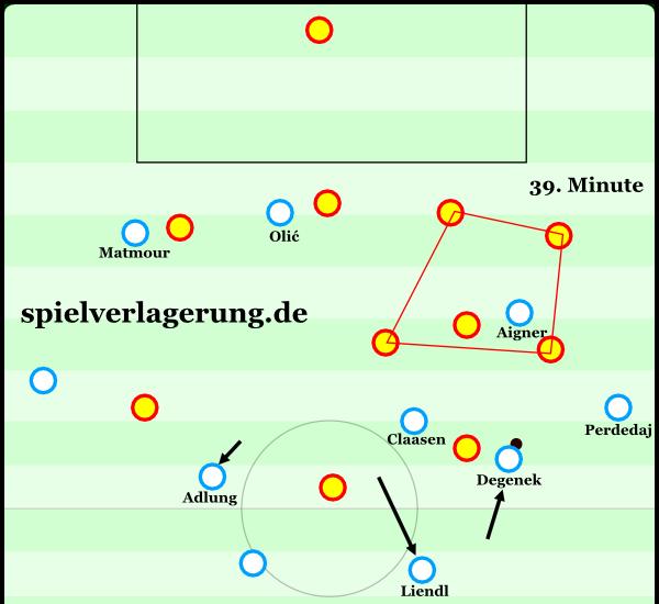 saisonstart-1860-vs-ksc-szene