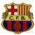 barcelona-alt