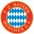 bayern_1970-79