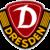 dynamo-dresden_1968-90