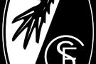 sc-freiburg_1958-08