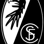 Christian Streich kann auch 5-1-4