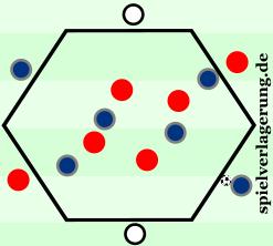 sechseck-mit-verschiedenen-neutralen