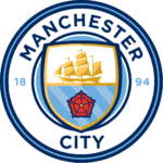 Frischer Wind bei Man City
