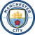 manchester_city_fc_badge