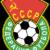 udssr_fussball_verband_logo