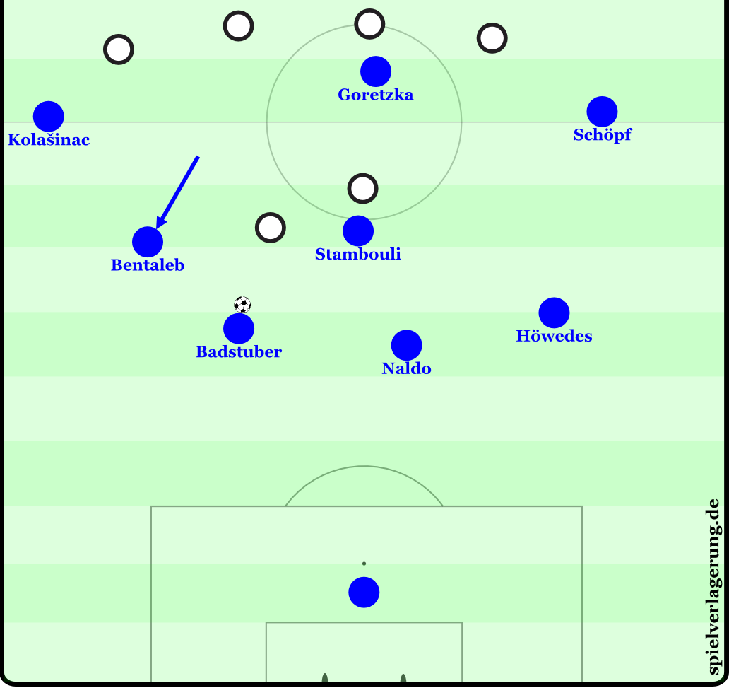 2017-02-11_Schalke-Hertha_Szene1