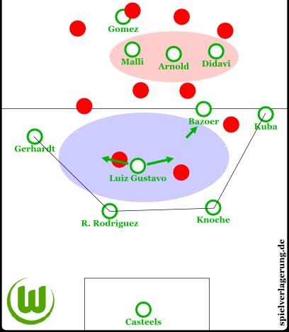 wolfsburg-jonker-vs-mainz