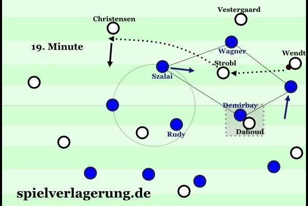 hoffenheim-gladbach-2017-szene1