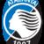 Logo_Atalanta