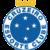 1_Cruzeiro_Esporte_Clube