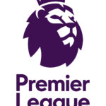 Der Saisonstart in der Premier League