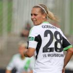 Türchen 14: Lena Goeßling