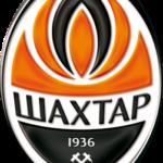 Shakhtar Donetsk und Europas coolstes 4-2-3-1