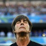 Joachim Löw: Gemacht für die Nationalmannschaft