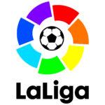 Die Lage in La Liga