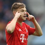 Was läuft aktuell schief bei Bayern München?
