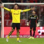 Borussia Dortmund – Ist es eine Frage der Mentalität?