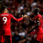 Jürgen Klopp und Liverpool – Was kann jeder von ihnen lernen?