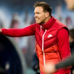 RB Leipzig in der Analyse