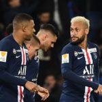 Paris Saint-Germain – Genügen Stars für den großen Wurf?